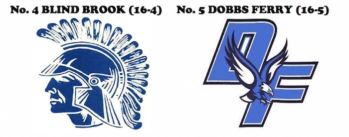 DobbsBBrook