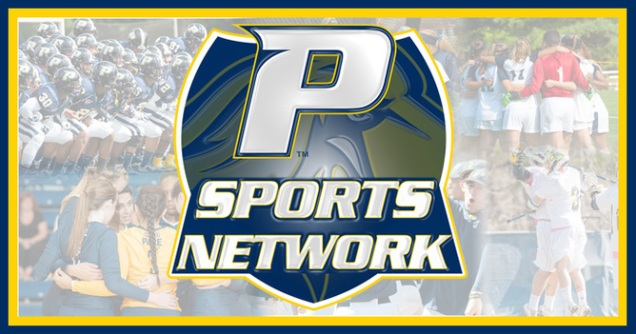 PaceSportsNetwork
