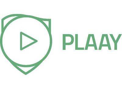 plaaylogo